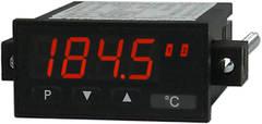 Montwill Produkte: M1 Universal Messgerät