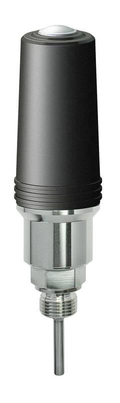 Montwill Produkte: MSTS-WR Temperatursensor - Funk