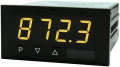 Montwill Produkte: Digital indicator M1 Potentiometer 72 x 36 mm