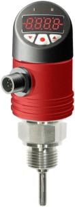 Montwill Produkte: MSTS-TS Temperatursensor