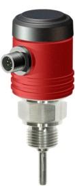 Montwill Produkte: MSTS-WT Temperatur - Transmitter