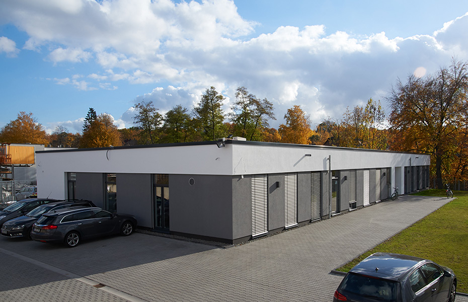 Montwill GmbH