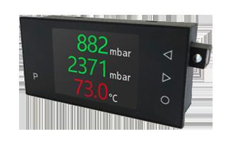 Montwill Produkte: LCD/TFT-Anzeigegeräte